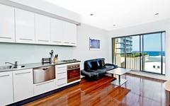 201/79 Gould St, Bondi Beach NSW