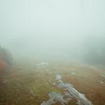 Fall Foliage in the White Mountains thumbnail