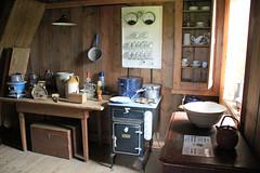 Old Kitchen (JB by the Sea) Tags: southiceland southconstituency suðurkjördæmi southcoast iceland ísland europe september2018 skógar skogar rangárþingeystra skógarfolkmuseum skógasafn