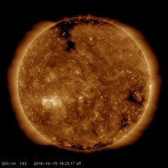 2018-10-15_18.31.12.UTC.jpg (Sun's Picture Of The Day) Tags: sun latest20480193 2018 october 15day monday 18hour pm 20181015183112utc