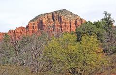 Sedona (craigsanders429) Tags: sedonaarizona mountains arizona arizonamountains redrocks rocks
