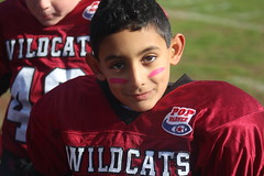 Bethel Football 8u (teddiferraro) Tags: away game family maroon games families tackling balls catching lastgame boys bethel brothers black coaches coach cheer cheerleader cheerleaders catcher cleats connecticut defense down eight eights team helmet helmets friends fun football friend field first firstgame footballs fan fans girls girl home homegames runningback white wildcats wildcat myteamisbetterthanyours offense touch touchdown touchdowns boy practice practices sports sport scrimmage 8u 8us