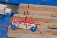 DSC_4801 (rick.washburn) Tags: east bay mini maker fair park day school oakland makers