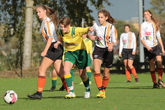 """HBC Voetbal • <a style=""""font-size:0.8em;"""" href=""""http://www.flickr.com/photos/151401055@N04/43795848310/"""" target=""""_blank"""">View on Flickr</a>"""