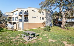 102/90 Epping Road, Epping VIC