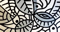 ottograph painting - hi, my name is - acrylic on canvas - 85x155 cm #ottograph 2018 (ottograph / ipainteveryday.com) Tags: ottograph amsterdam paint kmdg graffiti streetartistry streetart popart art kunst canvas painting urbanart handmade gallery freehand urbanwalls design drawing ink illustration wijdesteeg linework graphic murals artist artgallery acrylic museum painter kmdgcrew 500guns street draw colorful sketch color inspiration doodle creative artoftheday artistic artsy photooftheday love instadaily worldofartists likeforlike followforfollow beautiful bestartfeature photography instaartist instanerd instacool