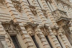 Lecce - centro storico - 8 (MoJo0103) Tags: italia italy italien puglia apulien lecce leccecentrostorico