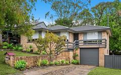 6 Belwarra Avenue, Figtree NSW