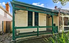 13 Park Street, Erskineville NSW