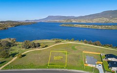 21 Fisher Drive, Herdsmans Cove TAS