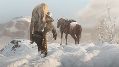 Red-Dead-Redemption-2-250918-018