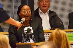 Parlamentarischer Abend für ausländische Fachkräfte (Sächsische Landesärztekammer) Tags: freie berufe ärzte apotheker zahnärzte ingenieure dresden sachsen ausland ausländer fachkräfte