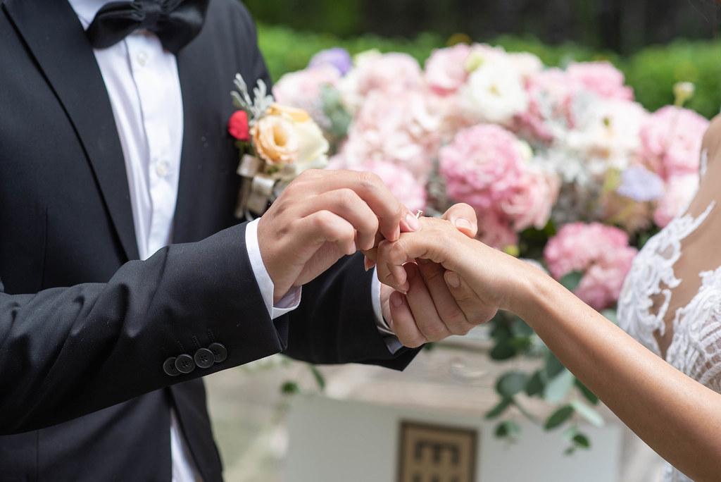 婚禮紀錄乃萍與鼎佳-61