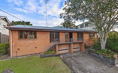 76 Alderson Street, Newmarket QLD