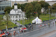QI8A3457 (komissarov_a) Tags: 45thmoscowmarathon 2018 september23rd triumph spirit pouringrain annual moscow russia 262mile distance kremlin luzhniki wheelchairdivision sport athletics runners tradition healthy choice komissarova streetphotography canon mark3 m3 rgb people марафон москва россия традиция дождь участники спортсмены парккультуры кремлевскаянабережная зарядье испытание атлеты спорт китайгород сентябрь кремль победа результат фотографы running girls women finish color photographer dynamics soakingwet paramarathon event race walk run thousands motivation organization cool medal expression