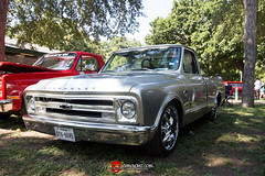 C10s in the Park-9