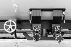 20180922-FD-flickr-0002.jpg (esbol) Tags: railway eisenbahn railroad ferrocarril train zug locomotive lokomotive rail schiene tram strassenbahn