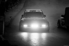 Drift (@Dpalichorov) Tags: road car vechicle automobile drift driftcar bmw m3 bmwm3 sport extreme adrenaline bulgaria varna варна българия fast light blind tuning race nikond3200 nikon d3200 outdoor outside track blackandwhite bw blackwhite bandw monochrome