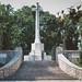 20 Maggio 2018 - Nel Comune di Giavera del Montello, è stato costruito, dopo la Grande Guerra, un Cimitero Britannico che ospita le salme di 417 soldati del Commonwealth, morti in questa zona, durante le fasi combattute qui nel trevigiano, attorno al fium