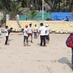Juhu Beach  (2)
