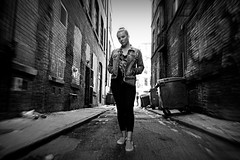 True Meanings (plot19) Tags: manchester mood street shot north northern northwest love light liv olivia girl woman teenager family fashion fasion england english uk britain british blackwhite blackandwhite sony rx100 plot19 photography portrait