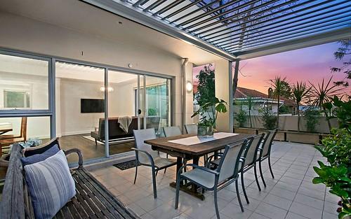 1/100 Ourimbah Rd, Mosman NSW 2088