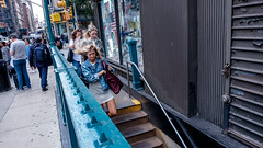 New-York-Street-photography-19 (Jordan Vitanov) Tags: newyork newyorkcity newyorker street streetphotography streetstyle