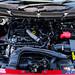 Ford-Figo-Aspire-Facelift-23