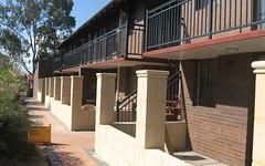 15 Cloud Street, Schofields NSW