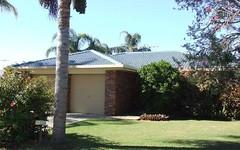 6 Celtic Court, Lake Cathie NSW