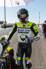 Championnat du Monde Motul FIM Superbike (foobiker92) Tags: championnatdumondemotulfimsuperbike magnycours pitlane podium worldsuperbike bike matthieu lussiana