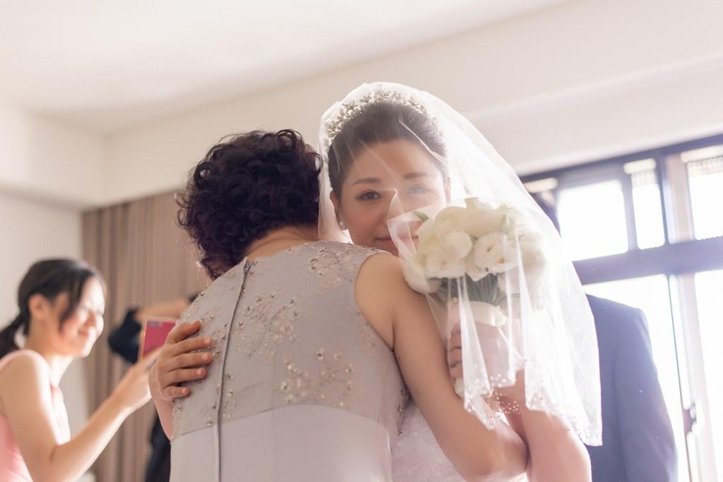 伯特婚禮攝影-390