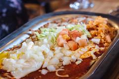 Tomasita's, Santa Fe (Trevor.Huxham) Tags: santafe food fujiastia100f newmexico santafecounty canonef50mmf18stm vscofilm04 restaurant canoneosrebelt5i unitedstates us