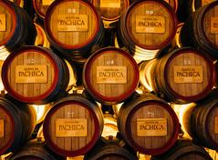 PACHECA (Poul_Werner) Tags: portugal quintadapacheca vitusrejser ferie rejse travel vingård winery pesodarégua vilareal pt