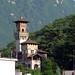Lugano-Paradiso