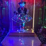 20180905 - Hindola Celebration (BLR) (18)