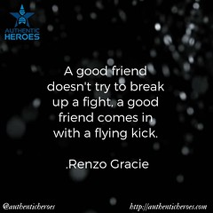 At Authentic Heroes, we create rebirth of collectible clothing. (Authentic Heroes) Tags: authenticcollection renzogracie shopping shoppingonline favoritesport favoriteplayer fitness strength authentic judolover motivation