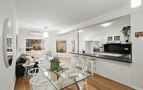 39 Flora St, Erskineville NSW 2043