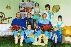 ozarnie-kolokolchiki-991