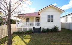 6 Birralee Street, Muswellbrook NSW