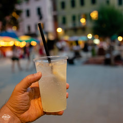 20180616-cinque-terre-00096_web (derFrankie) Tags: 2018 a anyvision bestofbest c d italien j l labels n s alcohol alcoholicbeverage cocktail drink exported juice liqueur nonalcoholicbeverage sexonthebeach ultraselect