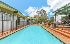 106 Campbellfield Avenue, Bradbury NSW