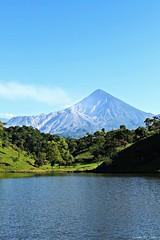 4 elementos (Guido De León) Tags: guatemala visitguatemala guatemalaimpresionante guatedepostal agua aire tierra volcanesdeguatemala
