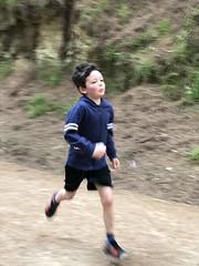 IMG_8363 (dastridc) Tags: loveparkrun porirua parkrun park sport running bothamley newzealand