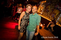Expat events-148