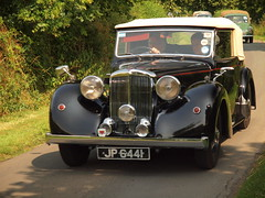 Alvis TA14 Sports Tourer - 1948 (imagetaker!) Tags: classiccarsontheroad oldcarsontheroad rides oldcars classiccars carfotos fotosofcars carimages imagesofcars picturesofcars carpictures motorcarimages carphotos carphotography oldmotorcars coolcars englishclassiccarshows petebarker peterbarker transportimages ukcars automobiles classiccarshows englishclassictransport classicautos classicautomobiles britishtransportimages classicmotors photographsofcars photosofcars classicmotorcars imagesofmotorcars photosofmotorcars motorcarphotos imagetaker1 imagetaker alvistourer alvismotorcars alviscars englishautos britishautos britishmotorcars britishcars englishcars fotosofbritishcars fotosofenglishmotorcars alvista14tourer1948 alvista14tourer alvista14 englishtransportshows petee