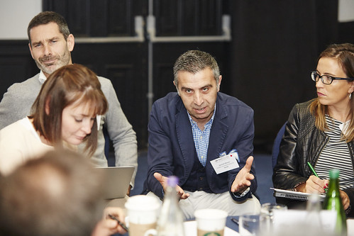 2019_FFT_DAY_1_ROUNDTABLE_032