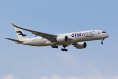 AY OH-LWB A359 (jinx_999) Tags: a359 airbus finnair ohlwb rjaa rjaarwy34r