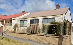 18 Cook Street, Lithgow NSW