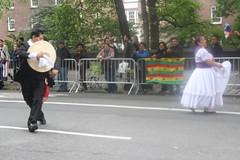 IMG_9685 (clarisel) Tags: c 2018 photo by clarisel gonzalez eldesfiledelahispanidad hispanicheritageparade columbus newyorkcity latino parade
